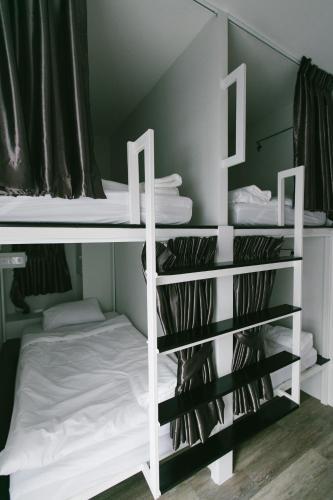 Diff Hostel photo 51
