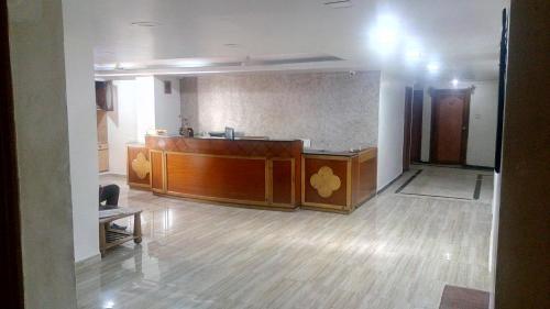 Фото отеля Rajshree hotel