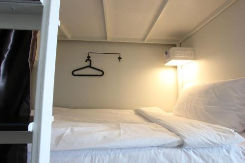 Diff Hostel photo 65