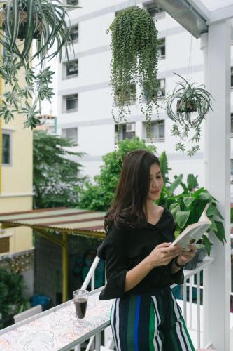 Diff Hostel photo 67