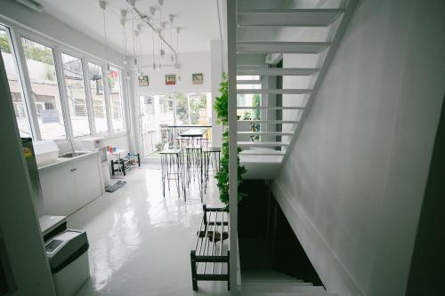 Diff Hostel photo 103