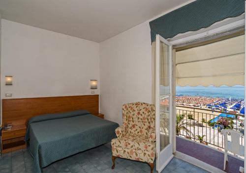 Hotel Rialto Suisse