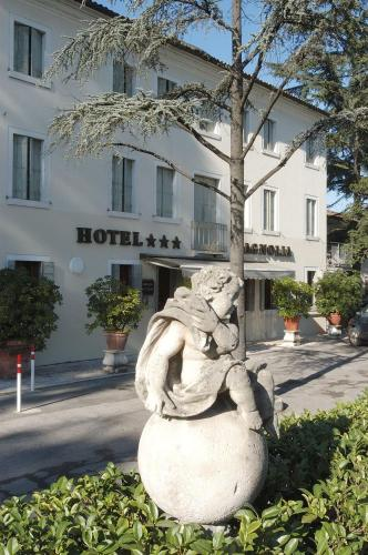 Hotel Magnolia - Preganziol