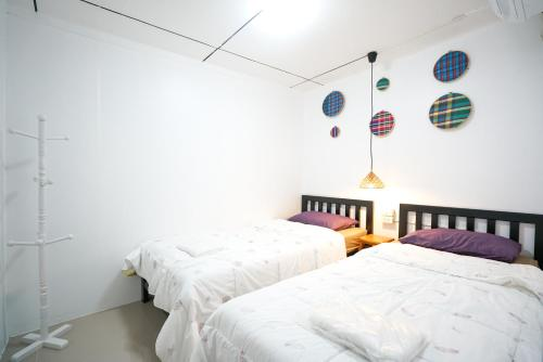 Dhub Hostel Donmueng photo 40