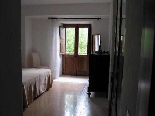 Hotel Santa Marina Antica Foresteria