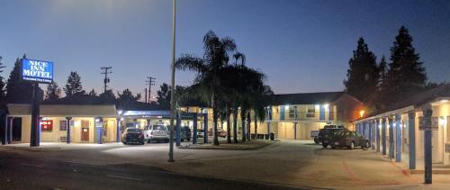 Nice Inn - Accommodation - Yuba City