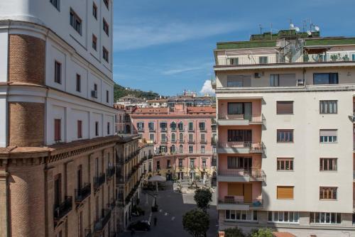 . Via Roma 7