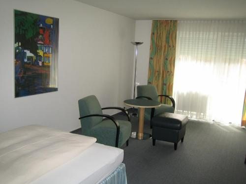 Hotel Lutter photo 2