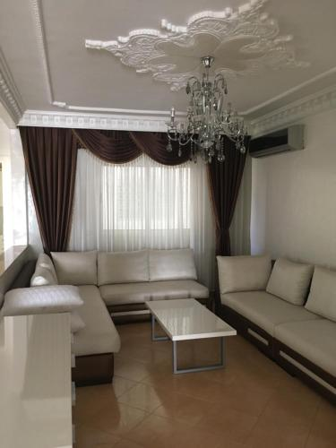 Tetouan Relax Apartment