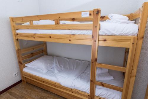 La Berangere - Accommodation - Chamrousse