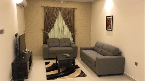 Agnehet Ward Aparthotel (Families Only) room photos