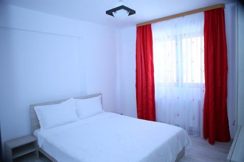 . RCC Apartaments