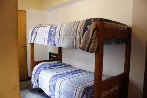 Фото отеля Casa del Pueblo