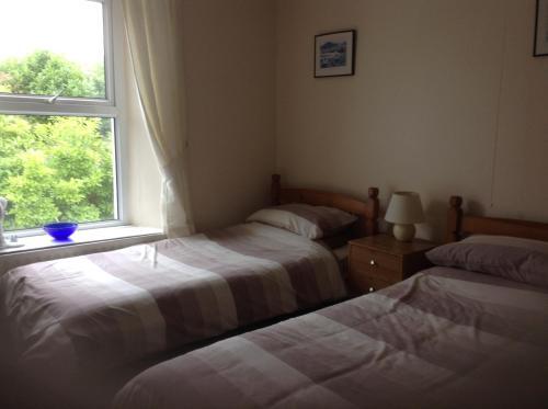 Drakewalls Bed And Breakfast, Gunnislake, Cornwall