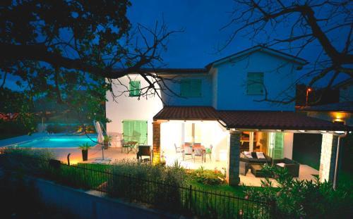 Villa Barbara - Hotel - Selina