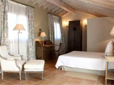 Hotel & Spa Manantial del Chorro