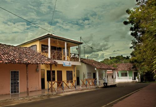 . Casa Heart
