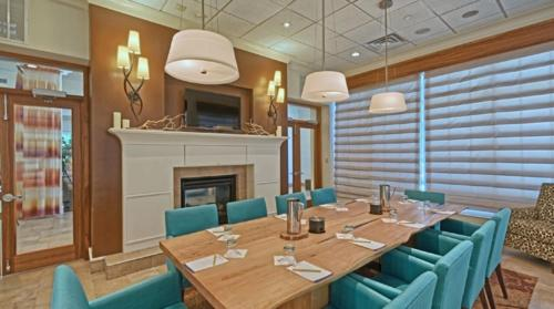 Hilton Garden Inn Mt Laurel - Mount Laurel, NJ 08054