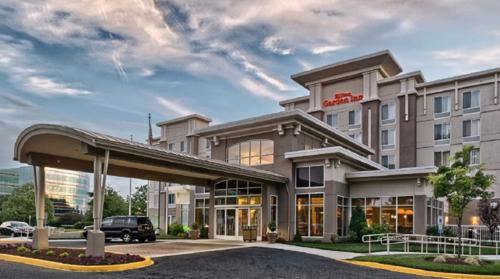 Hilton Garden Inn by Hilton Mount Laurel