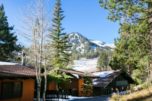 . Canyon Lodge Properties by 101 Great Escapes