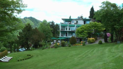Hotel Schlossberg photo 53