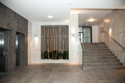 006 Angel Apartment - image 5