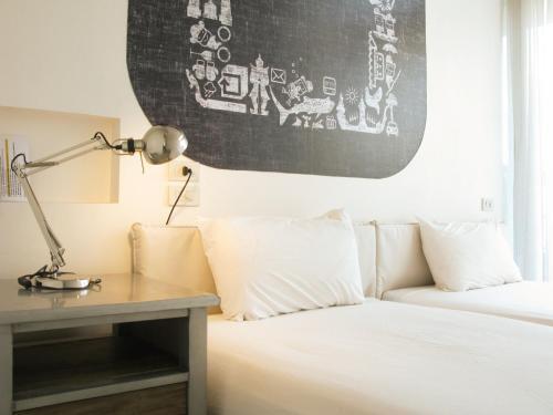 Refillnow! Hostel photo 4