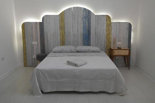 Your Bed & Breakfast bild1