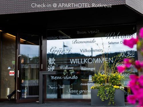 __{offers.Best_flights}__ Hotel Bauernhof