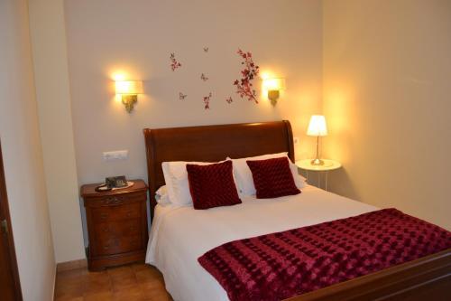 . Hotel Nuevo Cachalote