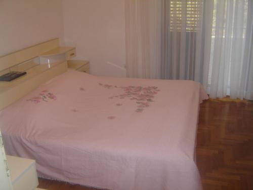 Apartment in Rabac 16711 房间的照片