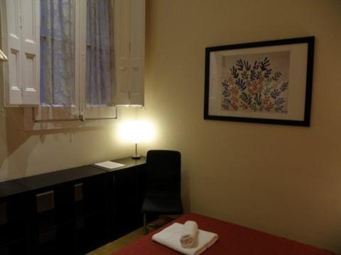 Hotel Center Gran Via photo 33