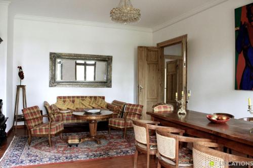 Residenz Villa Kult photo 3