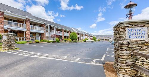 Misty Harbor Resort - Wells, ME 04090