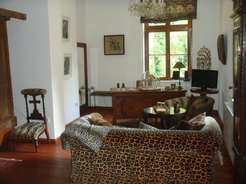 Residenz Villa Kult photo 35