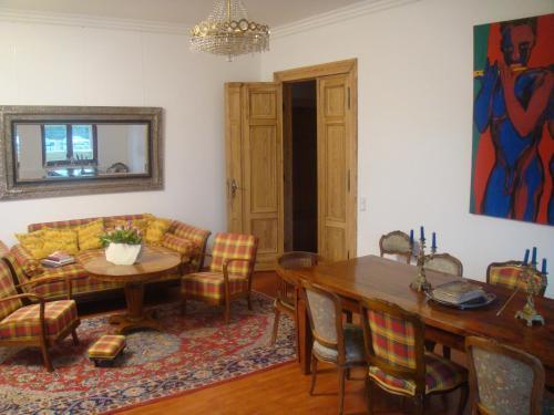 Residenz Villa Kult photo 40