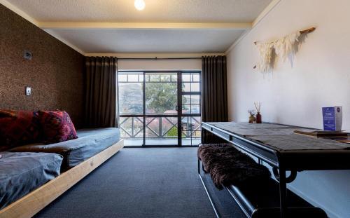 554 Frankton Road, Queenstown 9348, New Zealand.