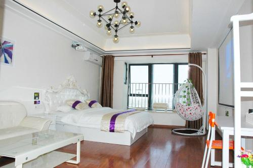 Youjia International Apartment