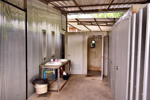 Lazy Hostel Pai 4