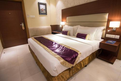 Hotel Aura Hotel
