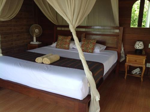 Ningmas Guesthouse II