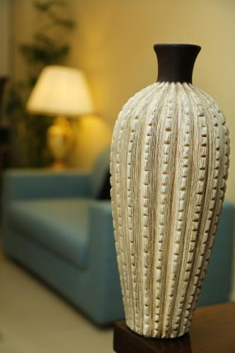 Royal Elegance Hotel
