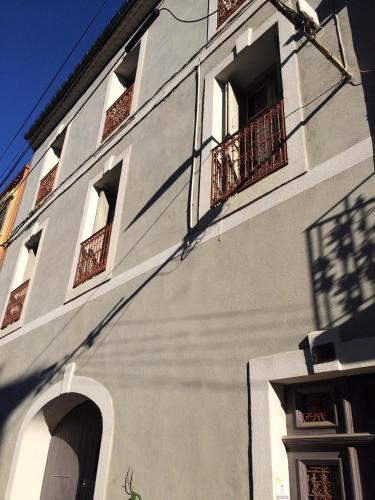 16 Rue du Capitaine Bages, 34340 Marseillan, France.