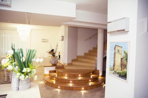 . Hotel Di Nardo