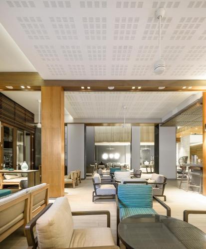Eden Bleu Hotel - 33 of 94