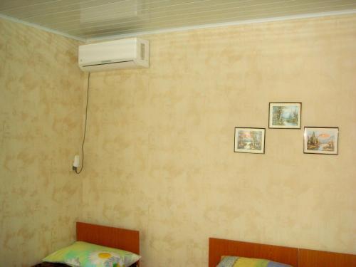 Felichita Guest House