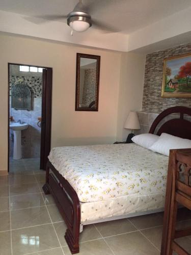 HotelCosta Verde