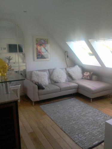 Picture of The Sail Loft