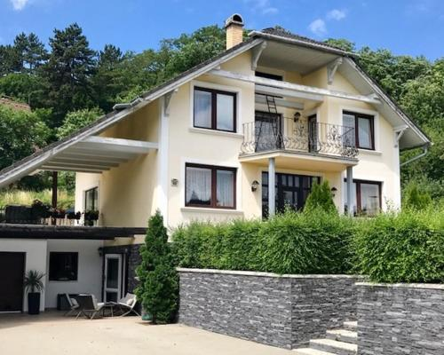 Apartmán Amália - Apartment - Banská Bystrica