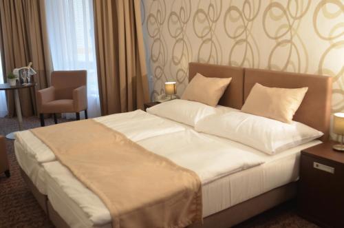 . Hotel Atlas
